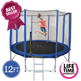 Buy Trampolines Online Best Trampolines On Sale In Australia