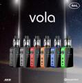 Kanger Vola Starter Kits