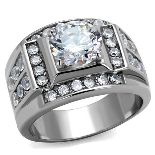 dazzling simulated rings ring large cushion feshionn products diamond halo cut ct iobi