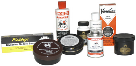 boot-care-products.jpg