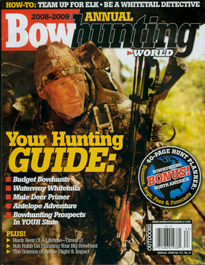 bowhunting-cover0809.jpg