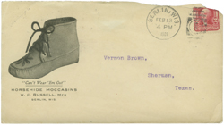 old-envelope.jpg