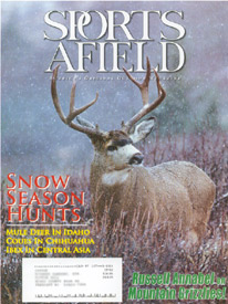 sports-afield-cover.jpg