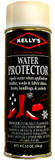 Kelly's Suede & Leather Water & Stain Protector