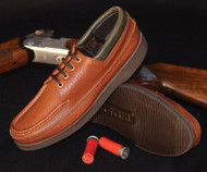 Sporting Clays - Classic Shooting Shoe