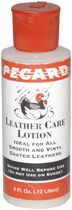 Pecard Leather Care Lotion