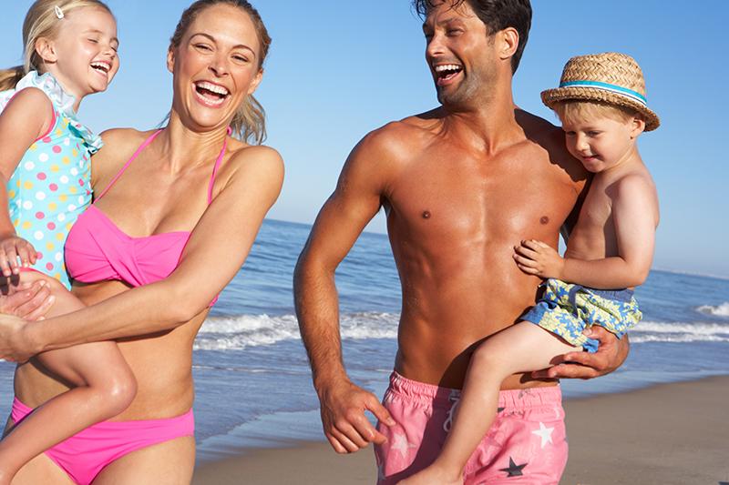 double-scoop-swimsuit-family-new.jpg
