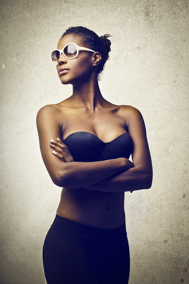 original-beautiful-black-woman-with-sunglasses-new.jpg