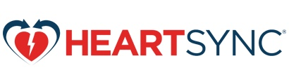 heart-sync-logo-retina.jpg
