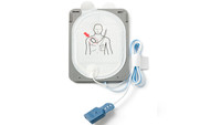 Philips HeartStart FR3 SMART Pads III