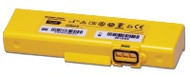 Defibtech Lifeline AED Replacement Battery