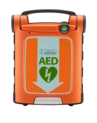 Cardiac Science Powerheart® AED G5