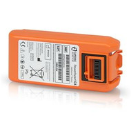Cardiac Science Powerheart® AED G5 Intellisense® Battery
