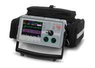 ZOLL E Series Monitor/Defibrillator - Re-Certified