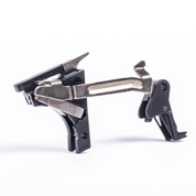 CMC Glock Trigger Gen 1-3 .40 S&W