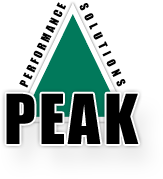 Peak Performance Solutions
