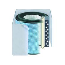 Austin Air Healthmate Plus Junior Filter