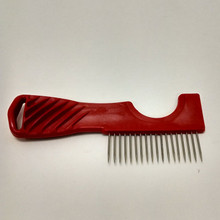 Rug Doctor Brush Comb