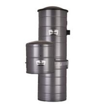 VacuMaid S2700 Central Vacuum System