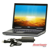 Dell Latitude Win7 all Come with a 1 Year warranty.