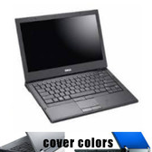 Windows 7 Laptops with solid state drives