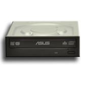 ASUS Internal IDE 24X DVD+/-RW DL Burner Rewriter Drive