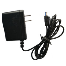 chumby Classic Power Supply