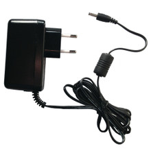 chumby 8 Europlug Power Supply