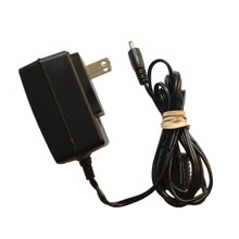 chumby One Power Supply - type A