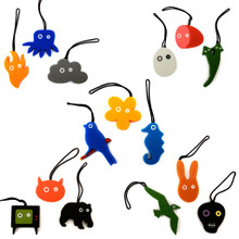 chumby Charms - All five sets
