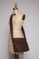 Paige Bag Brown