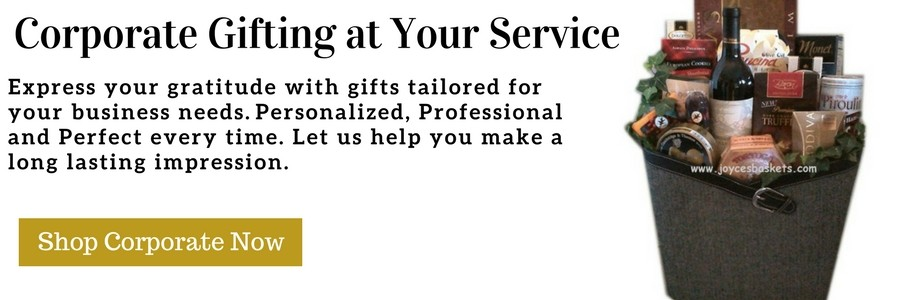 Corporate Gifts - Miami