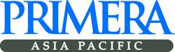 Primera Asia Pacific Store