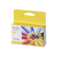 Primera LX2000 Ink Cartridge - Yellow