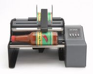 Primera AP362 Label Applicator