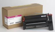 Primera CX1200/1000 Toner Cartridge - Magenta High Yield (57403)