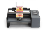 74231 Primera DX850 Label Dispenser