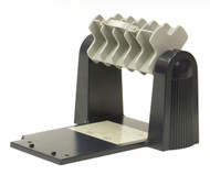Passive Label Roll Unwinder for Primera LX200 LX400 LX500 Label Printers