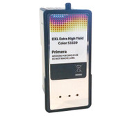 Primera 53339 DXL Extra High Yield Color Ink Cartridge