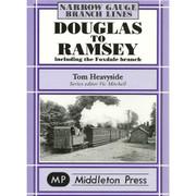 Douglas to Ramsey