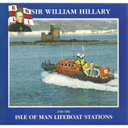 Sir William Hillary