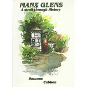 Manx Glens (can be signed by author)
