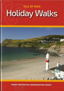Isle of Man Holiday Walks