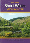 Isle of Man Short Walks - Northern Section