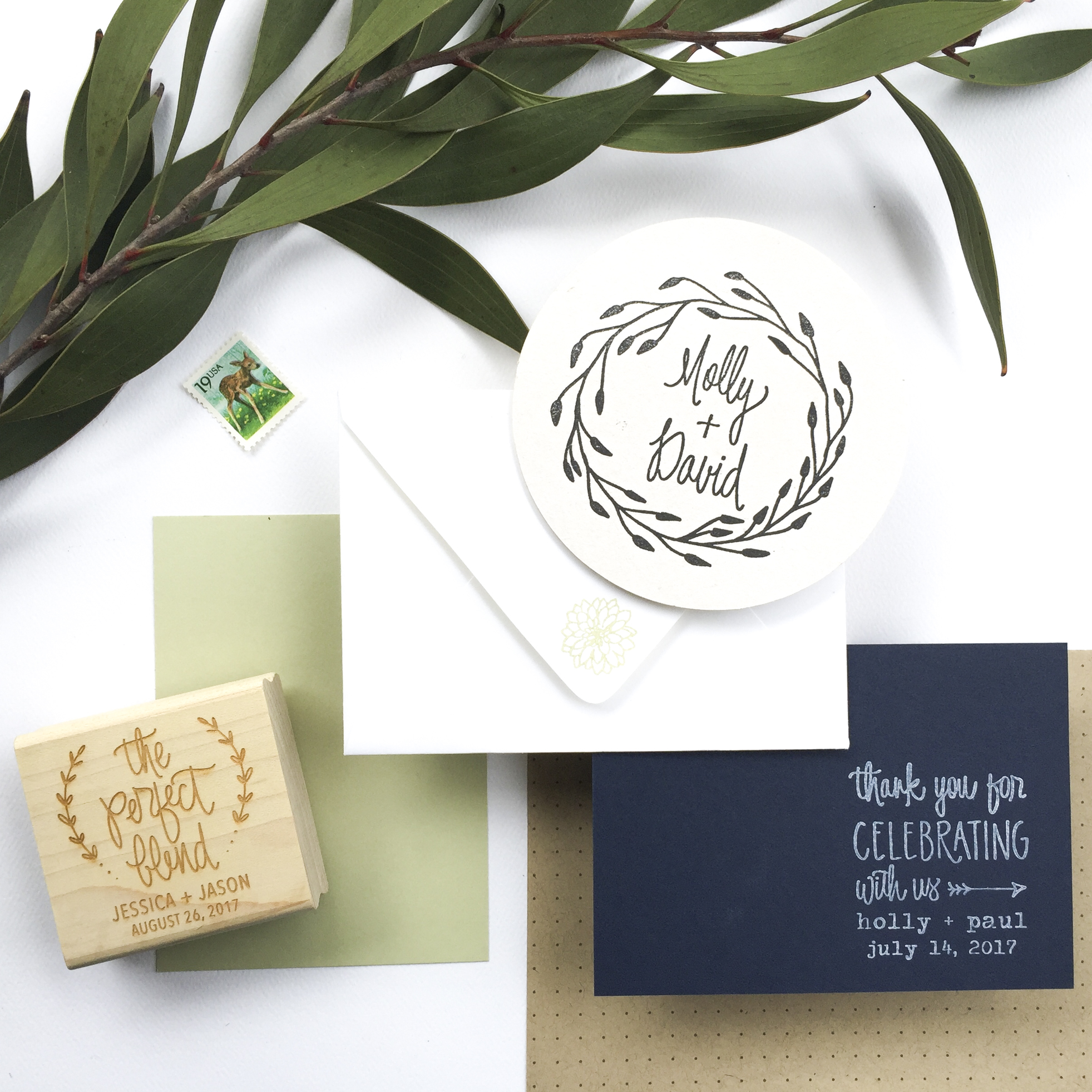 wedding-stamps.jpg