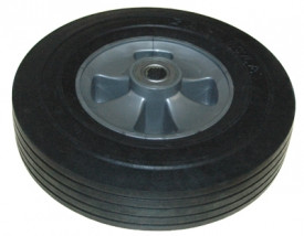 Rubbermaid 1305 L3 Replacement Wheel