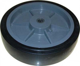 "12"" Replacement Wheel"
