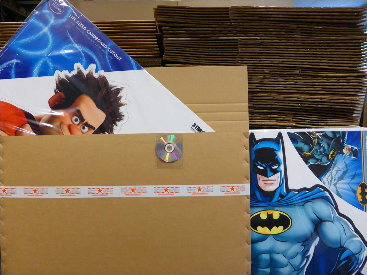 cardboard-cutout-shipping.jpg