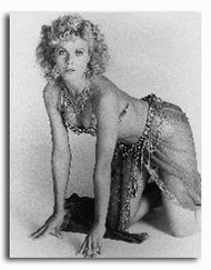 (SS16432) Glynis Barber  Jane Movie Photo