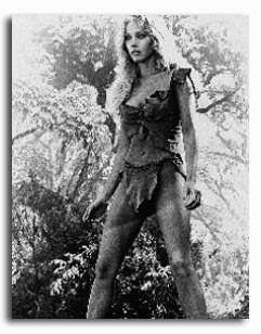 (SS16770) Tanya Roberts  Sheena Movie Photo